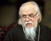 Епископ Пантелеимон (Шатов): «Задача Церкви — адресно помочь в Крымске тем, кому труднее всего»