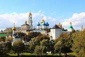 По благословению Святейшего Патриарха Кирилла в День Крещения Руси в храмах всех епархий Русской Православной Церкви будет совершен колокольный звон