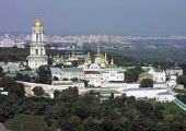 С 26 по 28 июля состоится Первосвятительский визит Святейшего Патриарха Кирилла на Украину