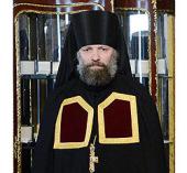 Слово архимандрита Питирима (Творогова) при наречении во епископа Душанбинского и Таджикистанского