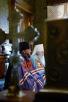 Наречение архимандрита Питирима (Творогова) во епископа Душанбинского и Таджикистанского, архимандрита Константина (Островского) во епископа Зарайского и архимандрита Иннокентия (Ветрова) во епископа Мариинского и Юргинского