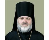 Патриаршее поздравление епископу Выборгскому Назарию с 60-летием со дня рождения