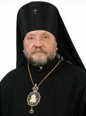 Артемий, архиепископ Гродненский и Волковысский (Кищенко Александр Анатольевич)