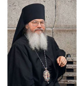 Епископ Троицкий Панкратий: Зачем самые разные люди стремятся попасть на Валаам?