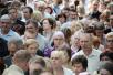 Визит Святейшего Патриарха Кирилла в Польшу. Служение Предстоятелей Русской и Польской Православных Церквей в праздник Преображения Господня
