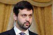В.Р. Легойда: Спиливание креста в Киеве — претензия на демонтаж христианской цивилизации