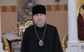 Бакинская епархия: прошлое и настоящее