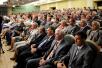 Первосвятительский визит в Мордовию. Торжественный акт, посвященный 1000-летию единения мордовского народа с народами Российского государства