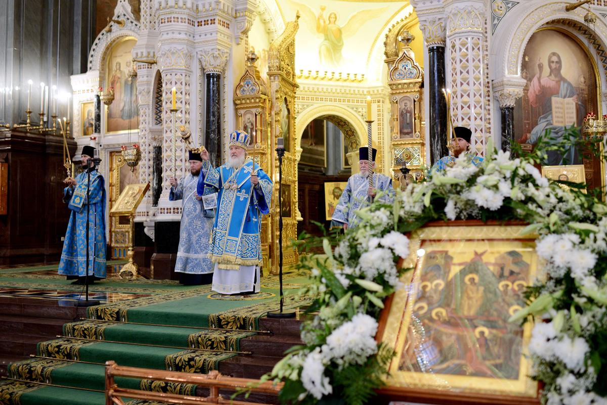 http://p2.patriarchia.ru/2012/08/27/1236475526/2NOV_5114.jpg