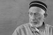 Соболезнование Святейшего Патриарха Кирилла в связи с убийством духовного лидера мусульман Дагестана шейха Саида Афанди