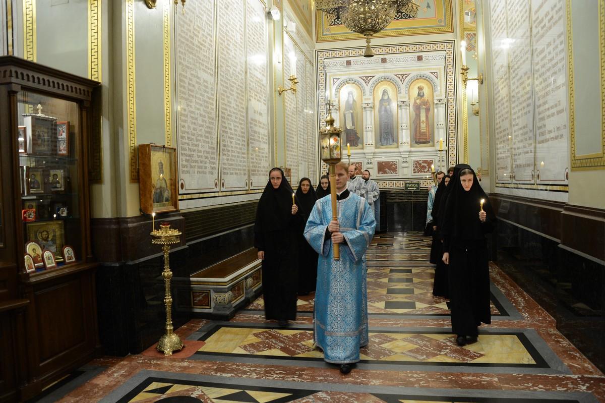 http://p2.patriarchia.ru/2012/08/29/1236478305/2VSN_3015.jpg