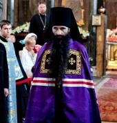 http//p2.patriarchia.ru/2012/08/31/1236476855/2.jpg