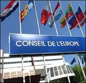 В Албании состоялись консультации Совета Европы по религиозному измерению межкультурного диалога