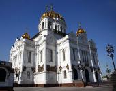 Послание Святейшего Патриарха Кирилла к 200-летию Отечественной войны 1812 года