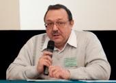 Профессор Свято-Тихоновского университета вошел в состав Высшей аттестационной комиссии