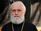 Архиепископ Верейский Евгений: Создавать всегда сложнее, чем разрушать
