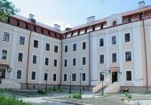 Архиепископ Новогрудский и Лидский Гурий назначен и.о. ректора Минских духовных школ
