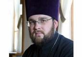 Протоиерей Сергий Звонарев: Церковная дипломатия — это свидетельство окружающему миру о правде Божией