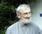 Преставился ко Господу один из старейших клириков Корсунской епархии протоиерей Михаил Осоргин