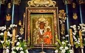 Послание Святейшего Патриарха Кирилла в связи с актом вандализма в отношении Ченстоховской иконы Божией Матери