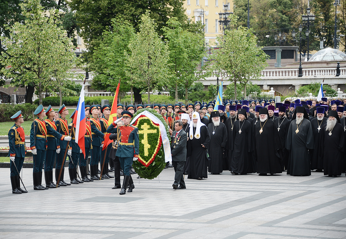 http://www.patriarchia.ru/data/2013/06/22/1236840216/2VSN_8250-1200.jpg