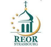 Коммюнике представительства Русской Православной Церкви при Совете Европы по итогам летней сессии ПАСЕ 2013 года