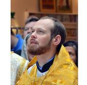 Представитель Русской Православной Церкви при Совете Европы игумен Филипп (Рябых): «Легализация нетрадиционных семей - модная утопия»