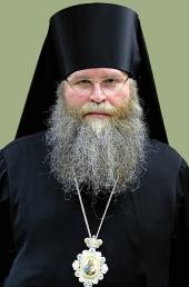 Нил, епископ Муромский и Вязниковский (Сычев Андрей Николаевич)
