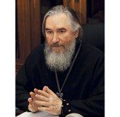 Митрополит Калужский и Боровский Климент: Служение ближнему должно стать делом каждого христианина