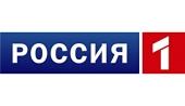Телеканал «Россия-1» покажет документальный фильм митрополита Волоколамского Илариона «Второе крещение Руси»