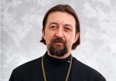 Протоиерей Максим Козлов: Создается единое образовательное пространство Русской Православной Церкви