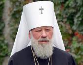 Блаженнейший митрополит Владимир: Христианство стало верой нашего народа, сформировало нашу культуру и национальную идею
