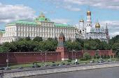 В.В. Путин встретится со Святейшим Патриархом Кириллом и представителями Поместных Православных Церквей