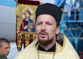 На космодром Плесецк назначен штатный священник