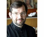 Протоиерей Димитрий Сизоненко: От кандидата для обучения за рубежом требуются жертвенная готовность учиться всерьез и с любовью служить Церкви