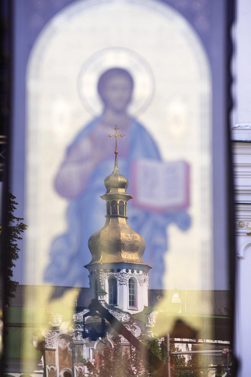 http://www.patriarchia.ru/data/2013/07/28/1236911287/2_PAL8404-1200.jpg