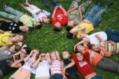 В Архангельской епархии открывается детский православный лагерь