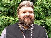 Очаг христианства на Северном Кавказе. Беседа с протоиереем Артемием Пономаренко