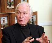 Патриаршее поздравление заместителю главы Всемирного русского народного собора В.Н. Ганичеву с 80-летием со дня рождения