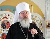 Митрополит Ставропольский Кирилл: «Кавказ всегда был христианским, с прихода первых апостолов и появления первых епархий»