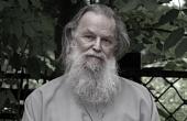Убит протоиерей Павел Адельгейм