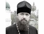Погиб архимандрит Лонгин (Чернуха)