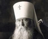 Епископ Выборгский Игнатий о подготовке к празднованию 70-летия интронизации Патриарха Сергия (Страгородского)