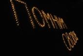 В пятую годовщину начала военного конфликта в Южной Осетии во Владикавказе прошла акция «Свеча памяти»