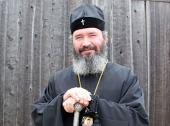 «Не думайте, что на чужбине кто-то ждет вас с распростертыми объятиями». Беседа с архиепископом Наро-Фоминским Юстинианом, управляющим Патриаршими приходами в США