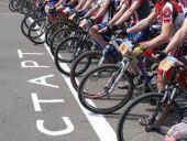 Молодежная православная команда примет участие в велопробеге Россия-Финляндия
