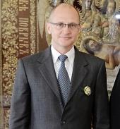 Кириенко Сергей Владиленович