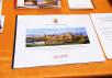 Патриарший визит на Соловки. Совещание по вопросам развития Соловецкого архипелага