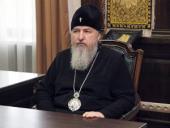 Митрополит Ставропольский Кирилл: «Православие — основа глубинных традиций казачества»