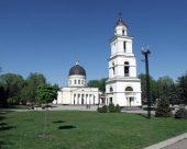 7-9 сентября состоится Первосвятительский визит Святейшего Патриарха Кирилла в Православную Церковь Молдовы